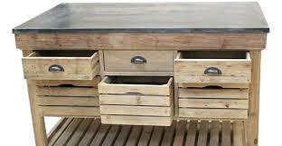 meuble cuisine bois brut meubles cuisine bois great meubles cuisine bois massif le meuble