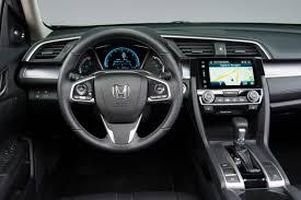 Civic 1980 2016 Honda Civic Sedan U2013 Reclaiming Old Glory Autopolis