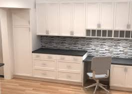Ordering Kitchen Cabinets by Cost Of Small Ikea Kitchen Home Design Ideas And Pictures