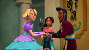 elena of avalor let love light the way the bright light of the ball disney wiki fandom powered by wikia