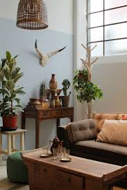 home interior design indian style best 25 indian home interior ideas on pinterest indian living