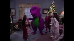 Barney And The Backyard Gang Doll Barney Backyard Show Part 3 Home Design Inspirations