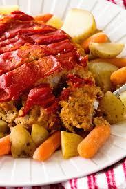 best 25 meatloaf topping ideas on pinterest best easy meatloaf