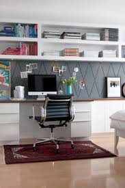 96 best office spaces images on pinterest design offices work