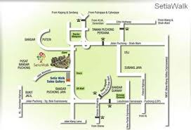 setia walk floor plan setia walk condo home facebook
