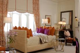 Design Your Livingroom Jazz Up Your Living Room With Colourful Pillows Idesignarch