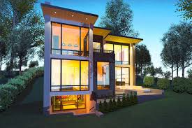 punch home design software comparison some of the best home design software programs
