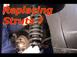 honda pilot struts how to replace the front struts on a 2010 honda accord