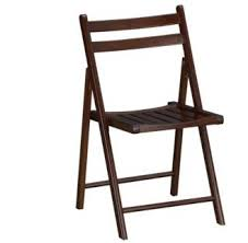 Folding Dining Chairs Folding Dining Chair 1000 Ideas About Folding Dining Chairs On