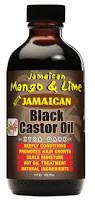 best 25 castor oil hair ideas on pinterest wavy hair care