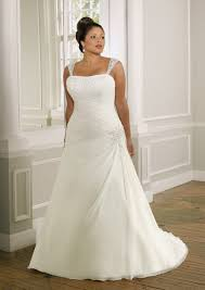 wedding dresses hire plus size wedding dresses hire cape town clothing for large