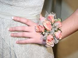 Cheap Corsages For Prom 33 Best Prom Images On Pinterest Prom Corsage Wrist Corsage And