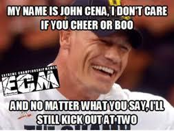 John Cena Meme - wwe memes john cena wattpad