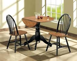 dinner table set small dinner table set glass dining black and 4 chairs