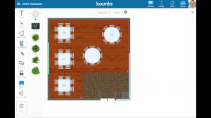 floor plan layout design restaurant layout design restaurant floor plan table layout