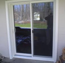 Patio Doors Vs French Doors by Sliding Glass French Patio Doors Images Glass Door Interior