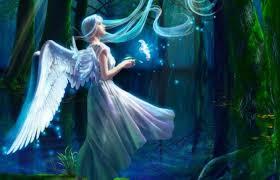 celtic fairy music fairy glade youtube