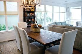 coastal dining room sets coastal dining room ideas great dining room sets coastal