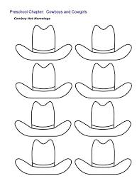 25 unique cowboy hat crafts ideas on pinterest cowboy crafts