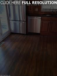 Pros And Cons Laminate Flooring Pros And Cons Of Laminate Flooring Floor And Decorations Ideas