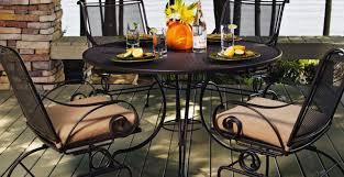 Garden Bistro Chair Cushions Patio U0026 Pergola Discount Patio Furniture Cushions Illustrious
