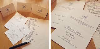 wedding gift list lewis recipe giftbook the alternative wedding gift to treasu on