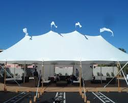 tent rental nyc ace party tent rental event rental services