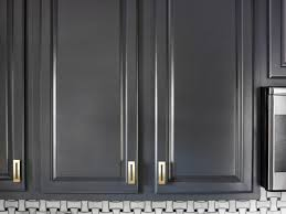 Ideas For Kitchen Cabinet Doors Kitchen Cabinet Refacing Pictures Options Tips U0026 Ideas Hgtv