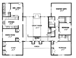 metcalfe hill ranch home plan 086d 0004 house plans and more