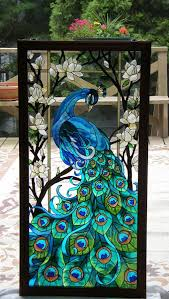 best 25 peacock decor ideas on pinterest peacock decor bedroom