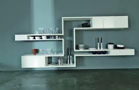wall shelf design modern wall shelves design home design ideas