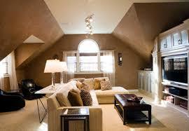 slanted ceiling paint ideas home design u0026 architecture cilif com