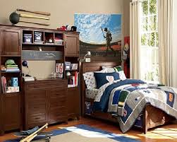 Boys Bedroom Sets  Best Robot Room Ideas Images On Pinterest - Boy bedroom furniture ideas