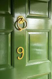 lime green front door paint colors british racing for doors olive