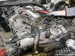 ford truck diesel engines cheap diesel ford diesel engine cars ford