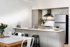 kitchen designs perth house designs new home designs perth homebuyers centre