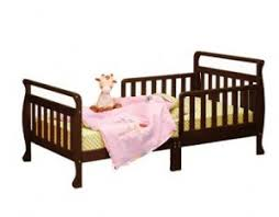 Toddler Sleigh Bed Toddler Sleigh Style Beds For 25 00 Off