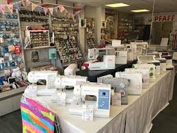 sewing direct discount prices at the sewing and knitting centre