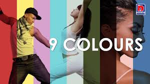 introducing nippon paint trend beyond colours 2015 16 youtube