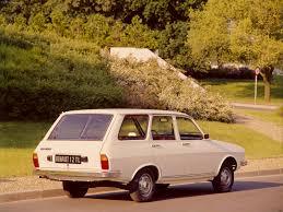 renault 12 gordini renault 12 tl wagon 1975 pictures information u0026 specs