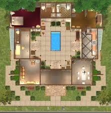 search floor plans floor plans with courtyard search floor plans