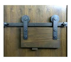 sliding wood cabinet door lock door locksing hardware barn door locks sliding barn door lock