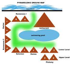 alona resort map alona pyramid resort resort in alona bohol
