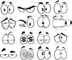 eyes ears mouth nose pesquisa google disegni e fumetti