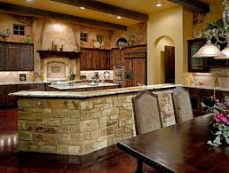 country kitchen furniture stores interior country kitchen home decor traditional cabinet l