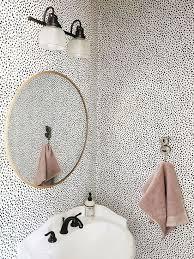 44 best interior design by kristina steinmetz images on pinterest