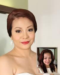 Wedding Makeup Packages Wedding Makeup U2013 Professional Makeup Artist Manila Philippines