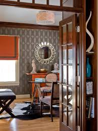 Modern Door Trim Home Office Tokio Modern Door X Modern New 2017 Design Ideas
