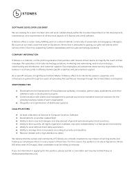 Resume To Work 5 Stones Linkedin