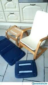 bureau enfant belgique fauteuil ikea occasion fauteuil ikea enfant fauteuil ikea occasion